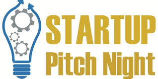 Krypton Judges StarTAU Pitch Night #14
